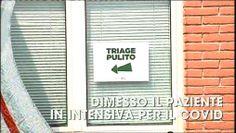 TG CRONACA, puntata del 24/09/2020