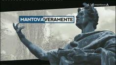 MANTOVA VERAMENTE, puntata del 24/09/2020