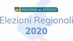 Elezioni regionali: la guida al voto della regione Veneto