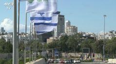 Israele approva lockdown di almeno tre 3 settimane