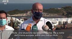 Lesbo, Michel: