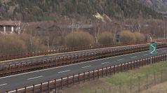 Autostrada Brennero: il futuro della concessione in ottica di investimenti ambientali