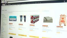 Amazon cresce, 100.000 assunzioni fra Usa e Canada