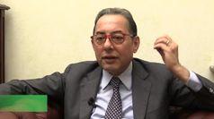 Pittella (Pd): non si capisce perche' rinunciare al Mes