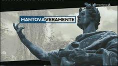 MANTOVA VERAMENTE, puntata del 01/10/2020