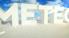 METEO, puntata del 06/10/2020