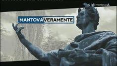 MANTOVA VERAMENTE, puntata del 08/10/2020