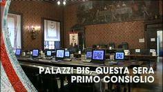 TG CRONACA, puntata del 14/10/2020