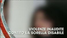 TG CRONACA, puntata del 24/10/2020