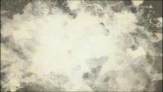 MANTOVA SEGRETA, puntata del 27/10/2020