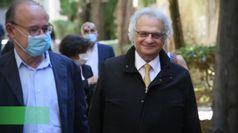 Premio Malaparte, a Capri anche la XXIII edizione