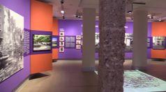 Apre a Milano la mostra fotografica