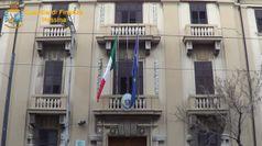 Messina, sequestrati 6milioni e mezzo a noto imprenditore che frodava il fisco
