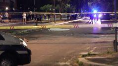 Roma, nascono Distretti di polizia: uno per municipio