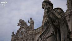 Guardie Svizzere positive, Covid torna in Vaticano