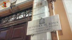 Coronavirus, movida a Roma: controlli a tappeto delle forze dell'ordine