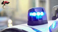 Rifiuti, discariche abusive al Nord: arresti del Noe