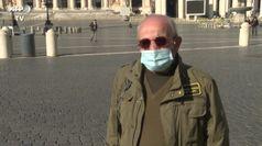 Il papa apre alle unioni civili, ecco cosa ne pensano i fedeli