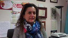 Scuola: nel Lazio dad al 50% alle superiori, problema e' connettivita'