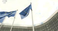 Corte Ue dice si' a taglio vitalizi, M5s esulta