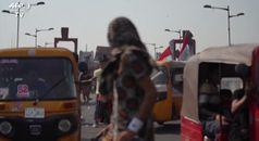 Iraq, scontri in occasione dell'anniversario della rivolta
