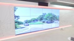 Huawei rilancia, un centro a Roma di cybersecurity