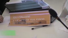 Fisco, Misiani: