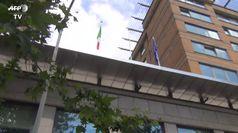 Fisco: stop a cartelle fino al 31/12 e rate 'soft'