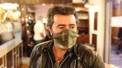 Bologna, un bar sfida il dpcm e non chiude