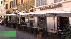 Dl Ristori, Movimento imprese ospitalita':