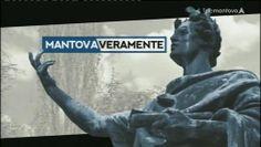 MANTOVA VERAMENTE, puntata del 12/11/2020
