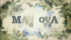 MANTOVA SEGRETA, puntata del 17/11/2020