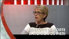 TG GIORNO, puntata del 24/11/2020