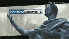 MANTOVA VERAMENTE, puntata del 26/11/2020