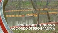 TG CRONACA, puntata del 30/11/2020