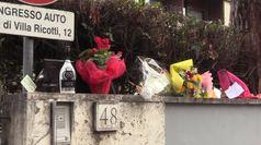 Proietti: funerali il 5 novembre a Roma, lutto cittadino