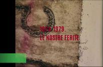 1974-1979: le ferite degli Anni di piombo ancora aperte