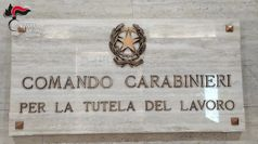 Sfruttavano decine di lavoratori nelle aziende agricole in Veneto, tre arresti