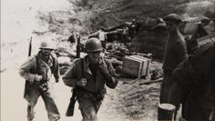 Soldati di sventura in Vietnam con la Legione straniera