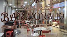 Genova, un bar del centro offre l'invenduto ai bisognosi