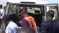Massacro in Nigeria, Boko Haram sgozza 110 contadini