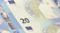 Il Governo lavora all'extra-cashback di Natale, fino a 150 euro