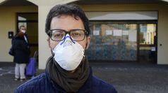 Con la pandemia aumentano i poveri, indagine di ActionAid