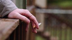 I prodotti del tabacco, come cambiano prodotti e fiscalita'
