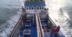 Pesca: Bolton-Oxfam, insieme per diritti dei pescatori di tonno