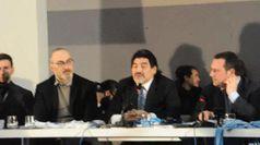Morto Maradona: la sua 'guerra' con il fisco italiano