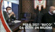 TG CRONACA, puntata del 02/12/2020