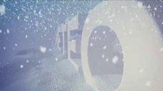 METEO, puntata del 03/12/2020