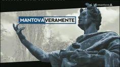 MANTOVA VERAMENTE, puntata del 03/12/2020