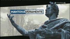 MANTOVA VERAMENTE, puntata del 10/12/2020